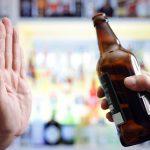 Алковикс от алкоголизма – инструкция по применению капель