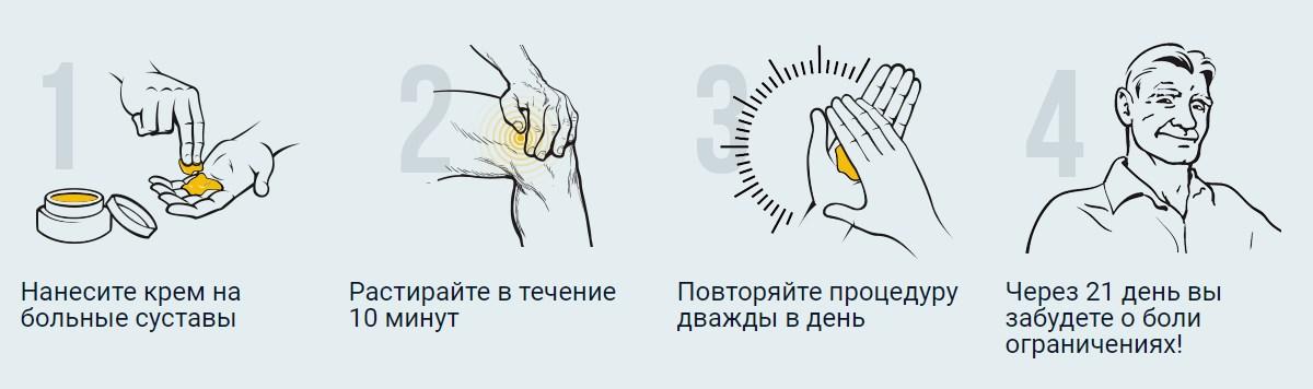 Огневка инструкция