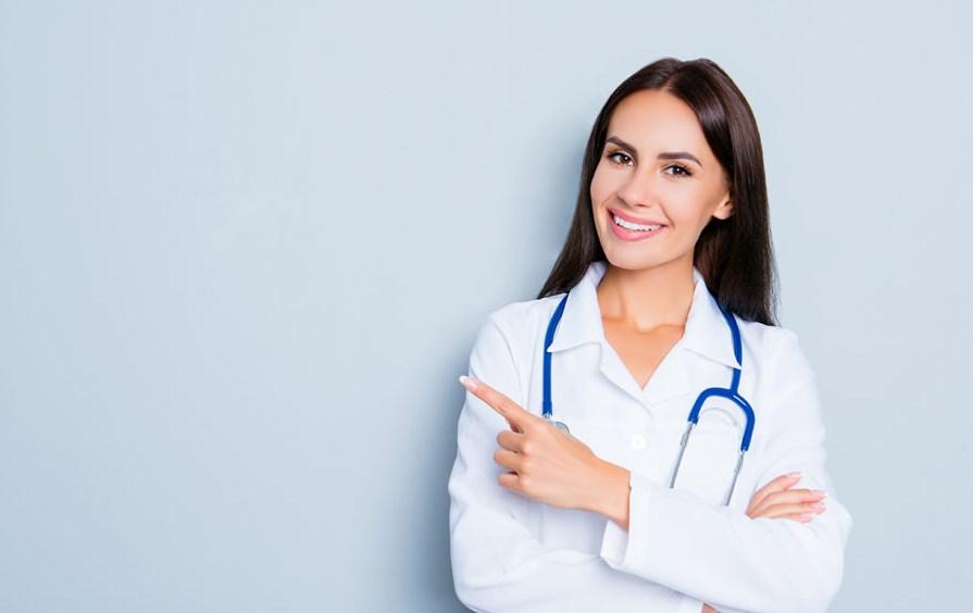 препарат для похудения отзывы врачей