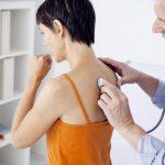 Как определить поражение легких – симптомы и диагностика