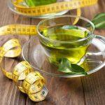 XLS-медицинский чай для похудения - инструкция по применению