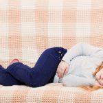 Цистит у детей – почему возникает воспаление