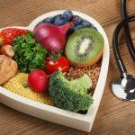 Эрозивный гастрит - правильная диета, лечение болезни