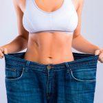 Фруталика для похудения – инструкция по применению
