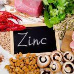 Дефицит цинка - причины, симптомы, лечение, добавки