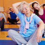 Как лечить гипертонию без тяжелых лекарств – онлайн курс «Практика здоровья»