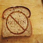 Как правильно питаться при целиакии