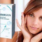 Новаскин против морщин – инструкция по применению