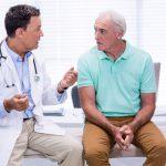 ТОП-7 болезней, чаще встречающихся у мужчин