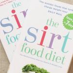 SirtFood Dieta – достоинства и недостатки препарата для похудения