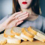 Почему глютен может быть вредным для вашего здоровья