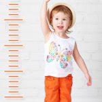 Дефицит гормона роста у ребенка – лечение и уход