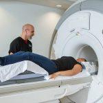 МРТ всего позвоночника – особенности диагностики
