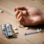 Наркотики, злоупотребление и зависимость - правильная профилактика