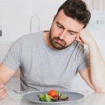 Плохой аппетит - возможные причины и симптомы патологического состояния