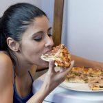 Что вызывает расстройства пищевого поведения