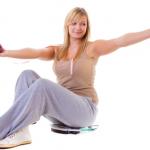 Ritme для похудения – инструкция по применению