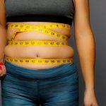 Тонуслим для похудения – популярные вопросы