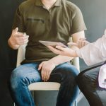 Уретрит: распространенные симптомы и причины воспаления