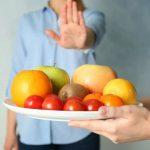 Пищевая непереносимость: причины и симптомы
