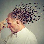 Потеря памяти - возможные причины патологического состояния