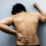 Боль в теле - возможные причины и распространенные симптомы