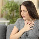 Проблемы с голосом - симптомы и причины