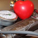 CardiLife при гипертонии – инструкция по применению препарата
