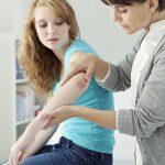 Псориаз: причины и симптомы поражения кожи