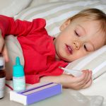 Скарлатина: причины и симптомы инфекционного заболевания
