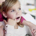 Стоматит: источники воспаления слизистой рта