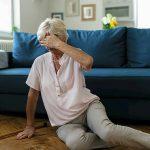 Вазовагальный обморок - причины и симптомы