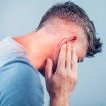 Болит ухо: о чем говорит мучительный симптом